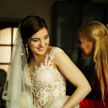 Wedding photographer Julia Loginova (Photo_loginova). Photo of 23 October