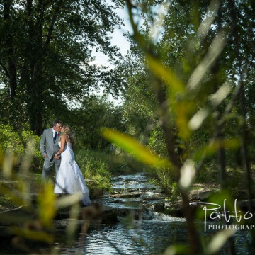 Wedding photographer David Patton (Patton_Photo). Photo of 10 November