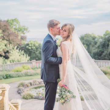 Wedding photographer Jennifer Shoubridge (JenShoubridge). Photo of 14 November
