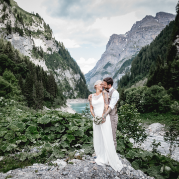 Wedding photographer Chris Marogg (Lieberockt). Photo of 06 July