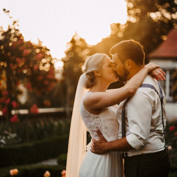 Wedding photographer Chris Marogg (Lieberockt). Photo of 16 August