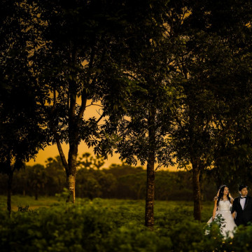 Wedding photographer Sandeep Holla (sandeepholla18). Photo of 29 September