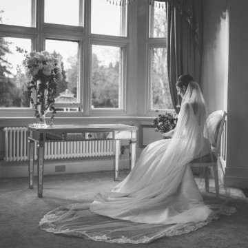 Wedding photographer Elizabeth Young (BethYoung). Photo of 21 May