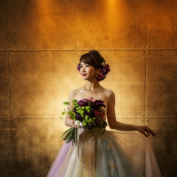 Wedding photographer Takashi Maruyama (takashi_maru). Photo of 27 August