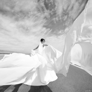 Wedding photographer Andrey Julay (Andyfotoru). Photo of 04 October