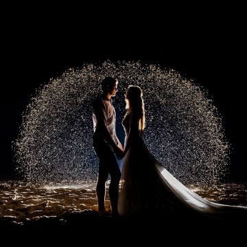 Wedding photographer Andrey Julay (Andyfotoru). Photo of 27 November