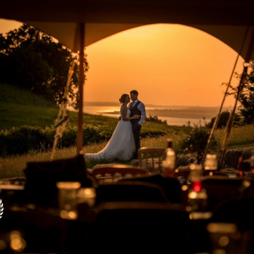 Wedding photographer Stacey Oliver (SOPhotos). Photo of 30 July