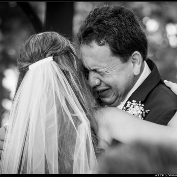 Wedding photographer Juan Lopez Spratt (LopezSpratt). Photo of 06 July