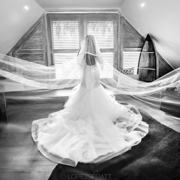Wedding photographer Juan Lopez Spratt (LopezSpratt). Photo of 28 January