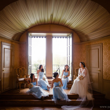 Wedding photographer Yun Li (yunliphotography). Photo of 25 July