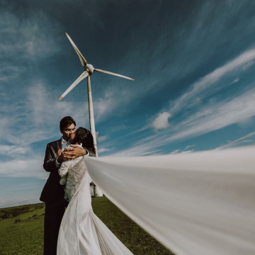Wedding Photographer Sonal Dalmia (clicksunlimited info)  Indi (India)
