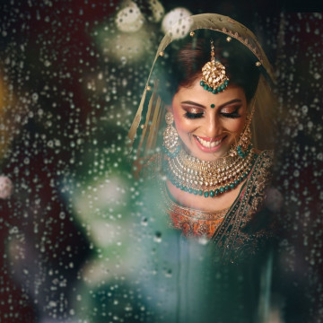 Wedding photographer Sonal  Dalmia (clicksunlimited.info). Photo of 30 June