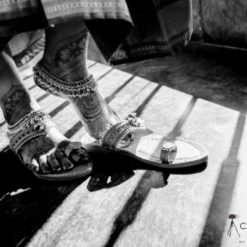 Wedding photographer Sonal  Dalmia (clicksunlimited.info). Photo of 26 February