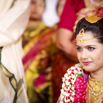 Wedding photographer Abhinav Sagar (mail). Photo of 09 September
