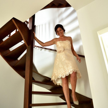 Wedding photographer Edith Van Aken (info9). Photo of 07 September