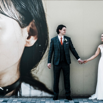 Wedding photographer Samantha Lee (mail9). Photo of 25 September