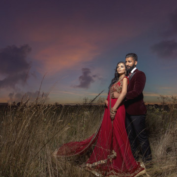 Wedding photographer Ro Rajeevan Suntharam (ro-rajeevan-suntharam614). Photo of 04 February