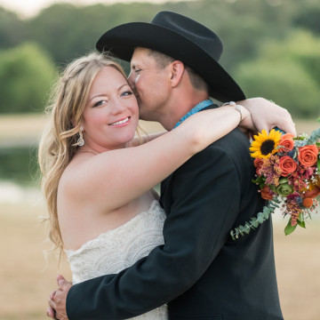 Wedding photographer Elizabeth Adams (elizabeth-adams603). Photo of 22 October