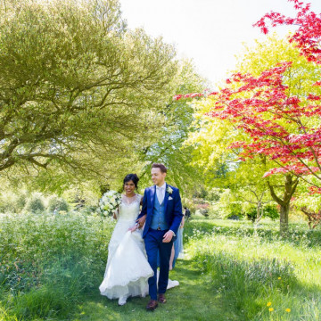 Wedding photographer Joss  Denham (joss--denham775). Photo of 17 November
