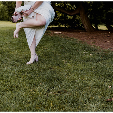 Wedding photographer Karen Velleman (kvfoto). Photo of 02 June