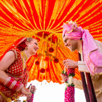 Wedding photographer Sagar Kumar (cinelove). Photo of 25 November
