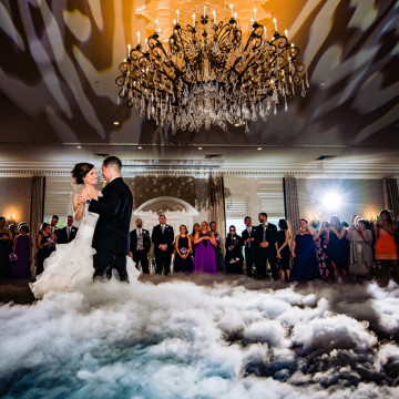 Wedding photographer Scott Josuweit (scott). Photo of 11 January