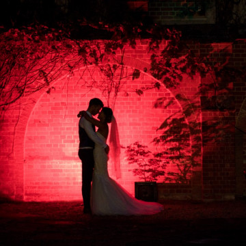 Wedding photographer Steve Urwin (roberturwin). Photo of 21 February