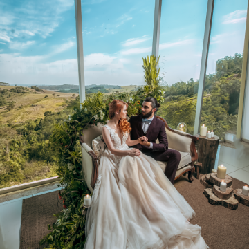 Wedding photographer Rodolfo santos nicolao Santos (rodolfo_santoss). Photo of 21 February