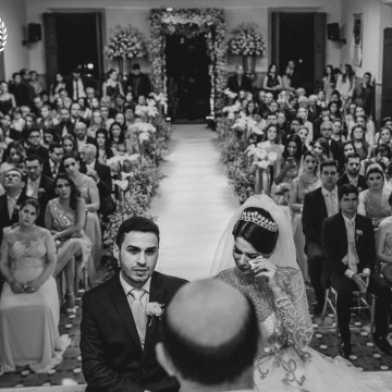 Wedding photographer Walison  Rodrigues (walisonfox). Photo of 07 February