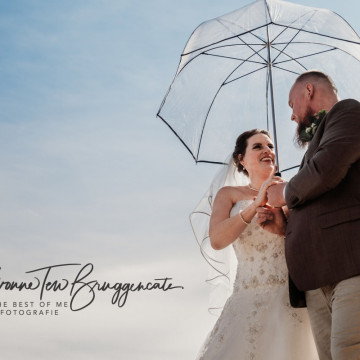 Wedding photographer Yvonne Ten Bruggencate (yvonne-ten-bruggencate870). Photo of 27 February