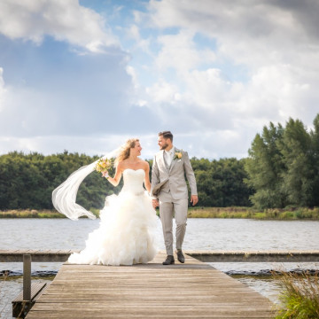 Wedding photographer Anouk  Raaphorst (anouk--raaphorst117). Photo of 08 February