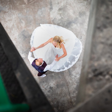 Wedding photographer Anouk  Raaphorst (anouk--raaphorst117). Photo of 25 February