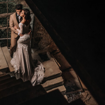 Wedding photographer John Makris (johnmakris). Photo of 30 April