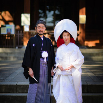 Wedding photographer Takeo Akama (akama). Photo of 31 May