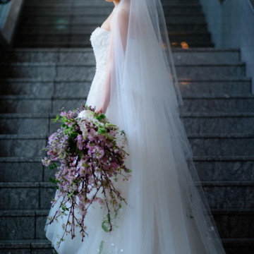 Wedding photographer Takeo Akama (akama). Photo of 21 March