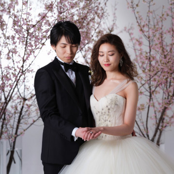 Wedding photographer Takeo Akama (akama). Photo of 29 April