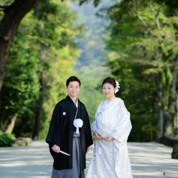 Wedding photographer Takeo Akama (akama). Photo of 29 June