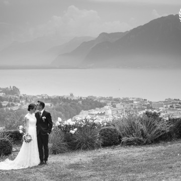 Wedding photographer Isabelle Chatellier (chatellier). Photo of 04 May