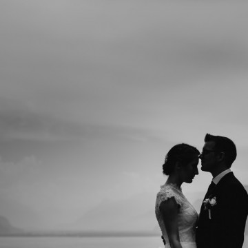 Wedding photographer Isabelle Chatellier (chatellier). Photo of 29 March