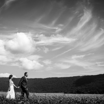 Wedding photographer Isabelle Chatellier (chatellier). Photo of 04 April