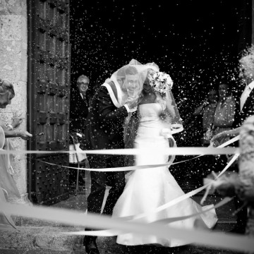 Wedding photographer Alice Franchi (alice-franchi929). Photo of 18 April