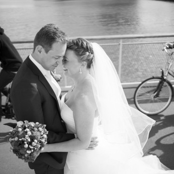 Wedding photographer Marcel Kolenbrander (marcel-kolenbrander244). Photo of 05 May