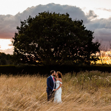 Wedding photographer Philip Quinnell (philip-quinnell263). Photo of 06 September