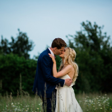 Wedding photographer Philip Quinnell (philip-quinnell263). Photo of 07 May
