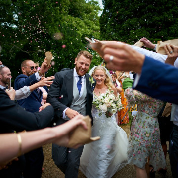 Wedding photographer Martin Beddall (martin-beddall101). Photo of 08 May