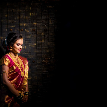 Wedding photographer Prajak Thakur (prajakthakurphotography). Photo of 29 August