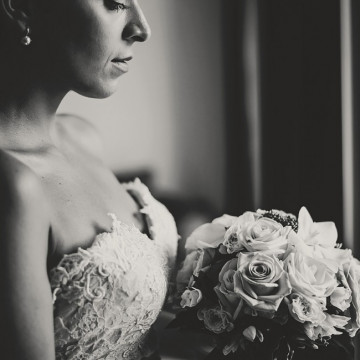 Wedding photographer Sanja Ezic (manjas). Photo of 18 January