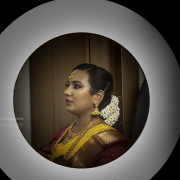 Wedding photographer RAGHU LAKSHMIINAARAYANAN (director). Photo of 22 July