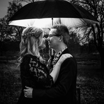 Wedding photographer Rob Weijers (rob-weijers111). Photo of 29 March