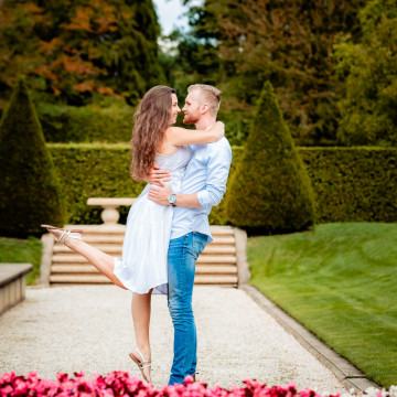 Wedding photographer Rob Weijers (rob-weijers111). Photo of 21 September